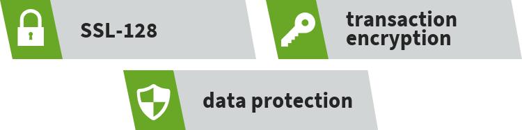 idebit encryption