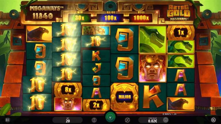 Players All-Time Best iSoftbet Slots