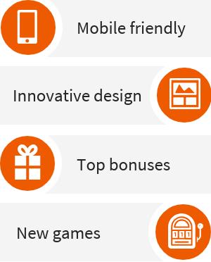 Benefits of New UKGC Casinos
